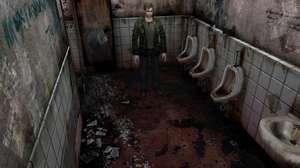 Los secretos de Silent Hill 2 fueron revelados tras 16 años