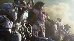 Monster Hunter World llega gratis a PS4