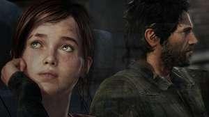 The Last of Us es el juego de la década