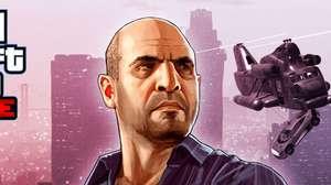 Hay dobles recompensas por misiones en GTA Online