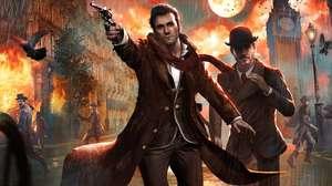 Estos son los juegos que llegarán a Xbox Games WIth Gold en noviembre