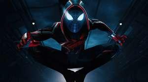 Nuevo parche de Spider-Man: Miles Morales resuelve varios problemas importantes