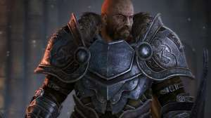 Lords of the Fallen 2 se queda sin estudio