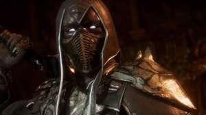 Confirman nuevos peleadores para Mortal Kombat 11