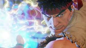 Street Fighter V estará gratis por dos semanas con todo su DLC incluido