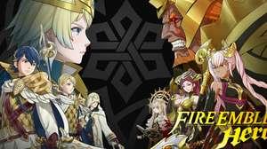 Fire Emblem ya generó más de 295 millones de dólares
