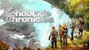 ¡Xenobalde Chronicles tendrá edición para el Switch!