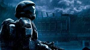 Halo 3: ODST Firefight llega a la Master Chief Collection este verano