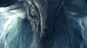 Revelan Iceborne, la nueva expansión de Monster Hunter World