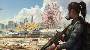 El tercer episodio DLC de The Division 2 debutará en febrero