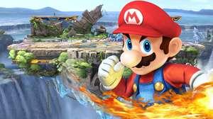Virou dilema a criação de regras para o Smash Ultimate