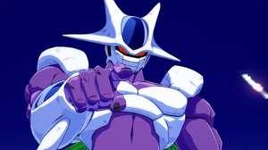 Nuevo personaje llega a Dragon Ball FighterZ