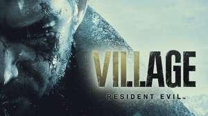 Resident Evil 8 no saldrá en consolas actuales