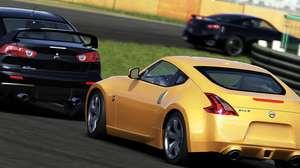 Revelan nuevo gameplay de Forza Horizon 4