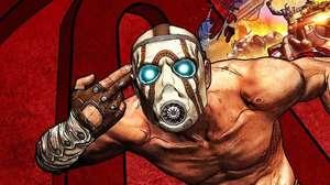 Los juegos de Borderlands y BioShock se venderán por separado en Switch