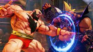Street Fighter V: Arcade Edition celebra 30 años de serie