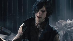 Capcom libera nuevo adelanto de Devil May Cry