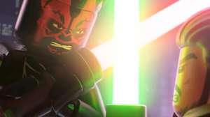 LEGO Star Wars: The Skywalker Saga ya tiene fecha de lanzamiento