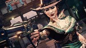 El tercer DLC para Borderlands 3 ya tiene fecha de lanzamiento