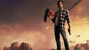 Conoce los siguientes juegos gratuitos de la Epic Games Store