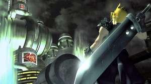 Final Fantasy VI por fin llegó a una consola de Nintendo