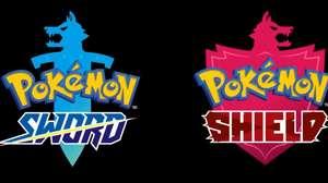Revelan Pokemon Sword y Pokemon Shield