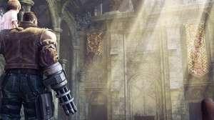 Resident Evil VII Remake será exclusivo de PS4 por un año.