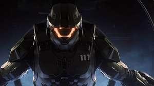¡Llegó el primer gameplay de Halo Infinite!