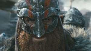 Nuevo Assassin´s Creed se situaría en la cultura vikinga