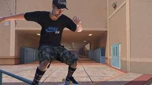 Rumor: los remakes de Tony Hawk Pro Skater están en camino