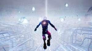 Explota el misterioso cubo de Fortnite