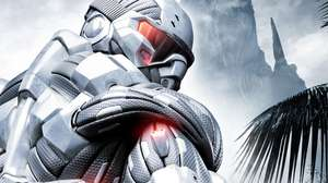Crysis Remastered si llegará a Nintendo Switch el 23 de julio