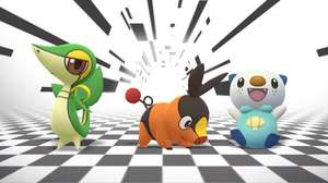 La quinta generación por fin ha llegado a Pokémon Go