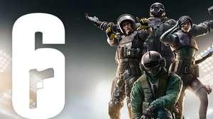 Rainbow Six Siege llegará a Xbox Game Pass esta semana