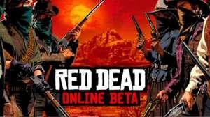 Habrá ganancias adicionales en Red Dead Online esta semana