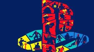 ¡Celebramos el 25 aniversario del PlayStation!