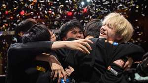 FunPlus Phoenix es el campeón de League of Legends Worlds 2019
