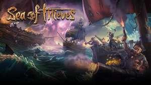Sea of Thieves recibirá dos expansiones más