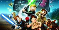 Lego Star Wars Tne Force Awaken Foto: Difusión (Games4U)