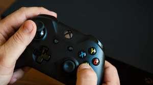 Conoce que vendrá en la siguiente actualización de Xbox One