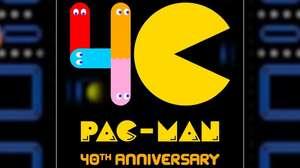 Pac-Man recibe nueva vida en VR gracias a Bandai Namco y NVIDIA