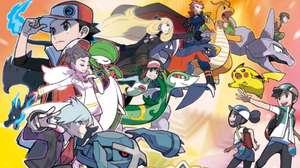Pokémon Masters se lanzará en móviles este verano