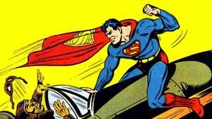 Injustice 2 Mobile (Superman clássico)