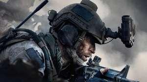 Call of Duty: Modern Warfare contará con un Battle Pass