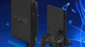 ¡Hoy celebramos el 20 Aniversario del PS2!