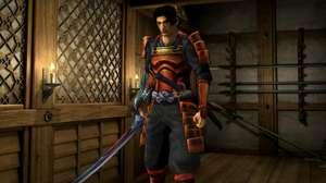 Capcom muestra gameplay de Onimusha Warlorlds