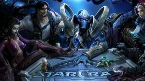 Blizzard canceló juego de Starcraft