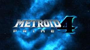 Retro Studios reinicia el desarrollo de Metroid Prime 4