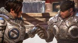 Podrás probar el multiplayer de Gears 5 antes de su lanzamiento