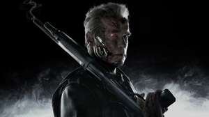 Veremos el primer gameplay de Terminator en MK 11
